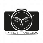 phil_logo