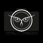 phil_logo_2020